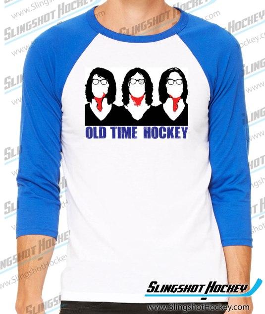 old-time-hockey-raglan-true-royal-sleeve