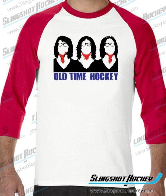 old-time-hockey-raglan-white-red-slingshot-hockey