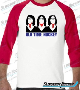 old-time-hockey-raglan-white-red-slingshot-hockey