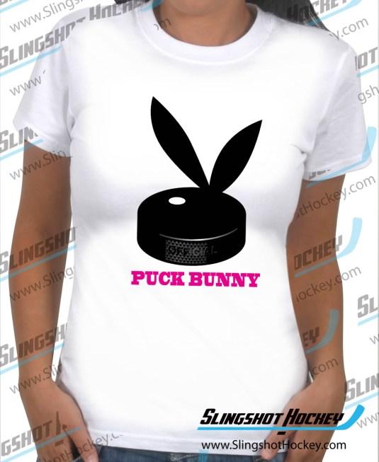 puck-bunny-girls-white-tshirt