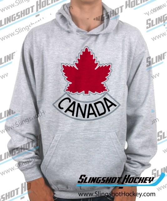 team-canada-1948-heather-grey-hockey-hoodie