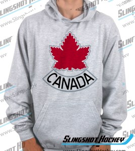 team-canada-1948-heather-grey-hockey-hoodie