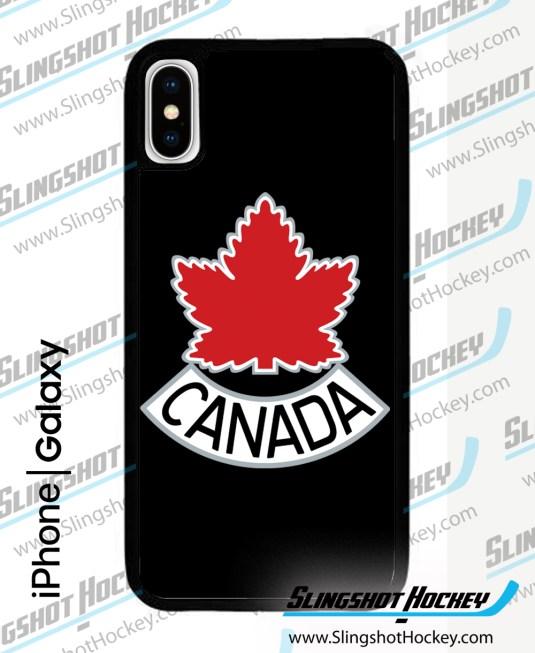 team-canada-1948-iPhone-X-slingshot-hockey