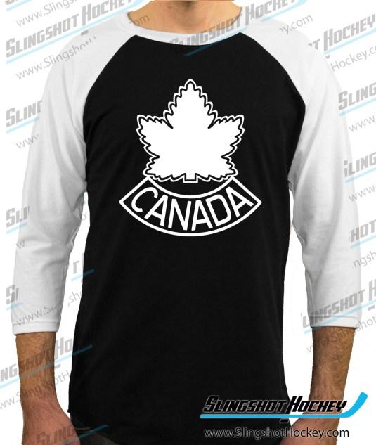 team-canada-1948-raglan-white-sleeve-black-body