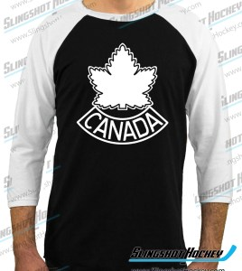 team-canada-1948-raglan-white-sleeve-black-body