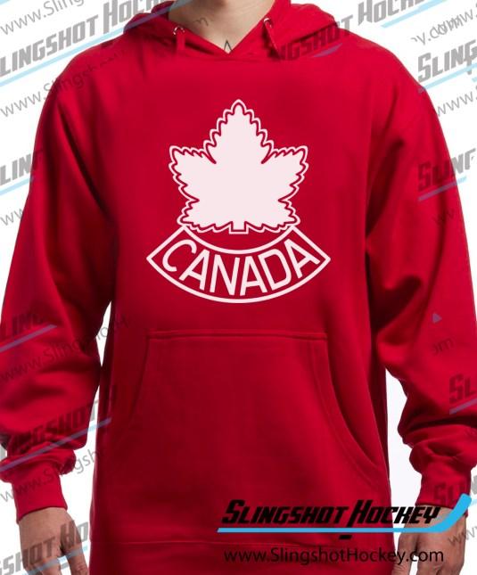 team-canada-1948-red-hockey-hoodie