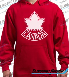 team-canada-1948-red-hockey-hoodie