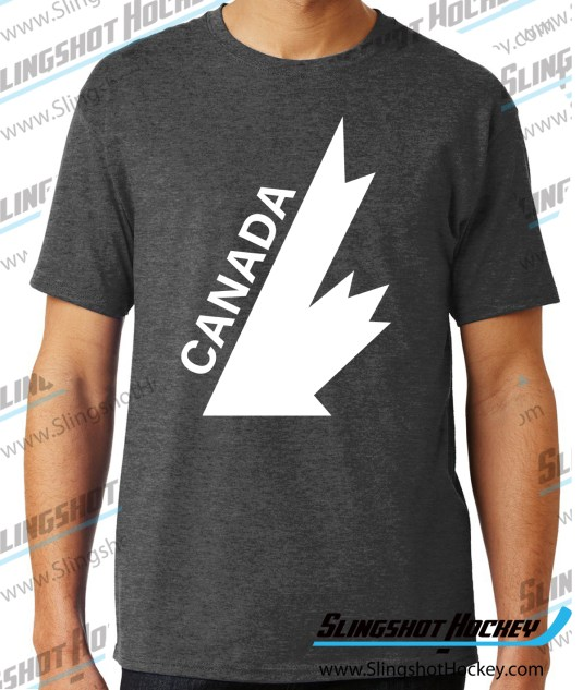 team-canada-hockey-1987-charcoal-heather-grey-hockey-tshirt