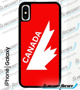 team-canada-hockey-1987-iPhone-X-slingshot-hockey