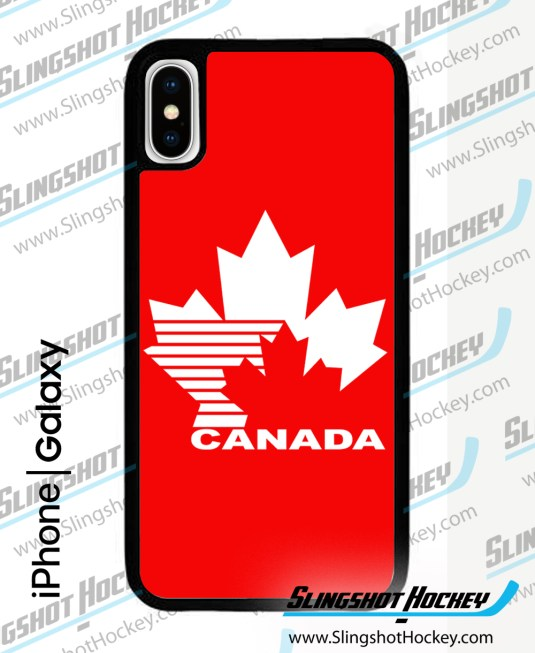 team-canada-hockey-1994-iPhone-X-slingshot-hockey
