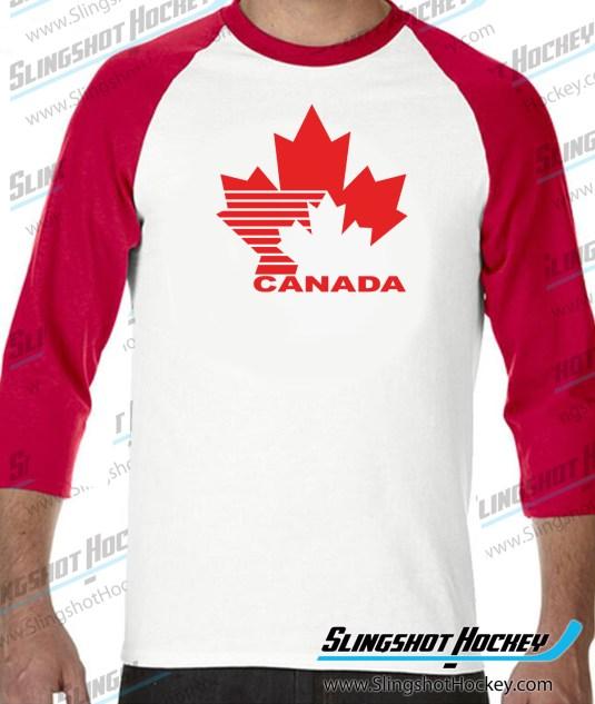 team-canada-hockey-1994-raglan-white-red-slingshot-hockey