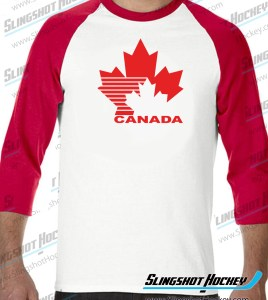 team-canada-hockey-1994-raglan-white-red-slingshot-hockey