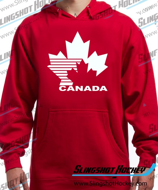 team-canada-hockey-1994-red-hockey-hoodie