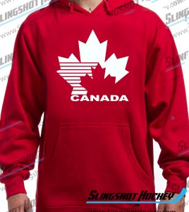 team-canada-hockey-1994-red-hockey-hoodie