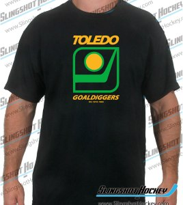 toledo-goaldiggers-black-hockey-shirt