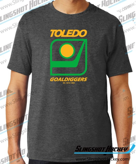 toledo-goaldiggers-charcoal-heather-grey-hockey-tshirt