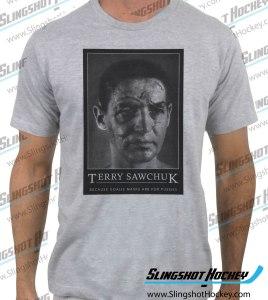 terry-sawchuck-heather-grey-hockey-tshirt