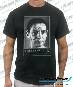 terry-sawchuk-black-tshirt