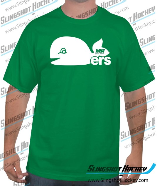 new-england-whalers-whale-green-shirt