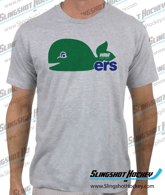 new-england-whalers-whale-heather-grey-tshirt