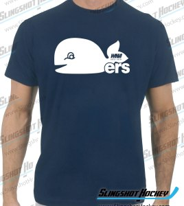 new-england-whalers-whale-navy-tshirt