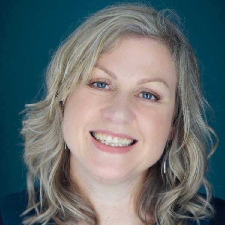 Helen Gilder - Chief Financial Officer