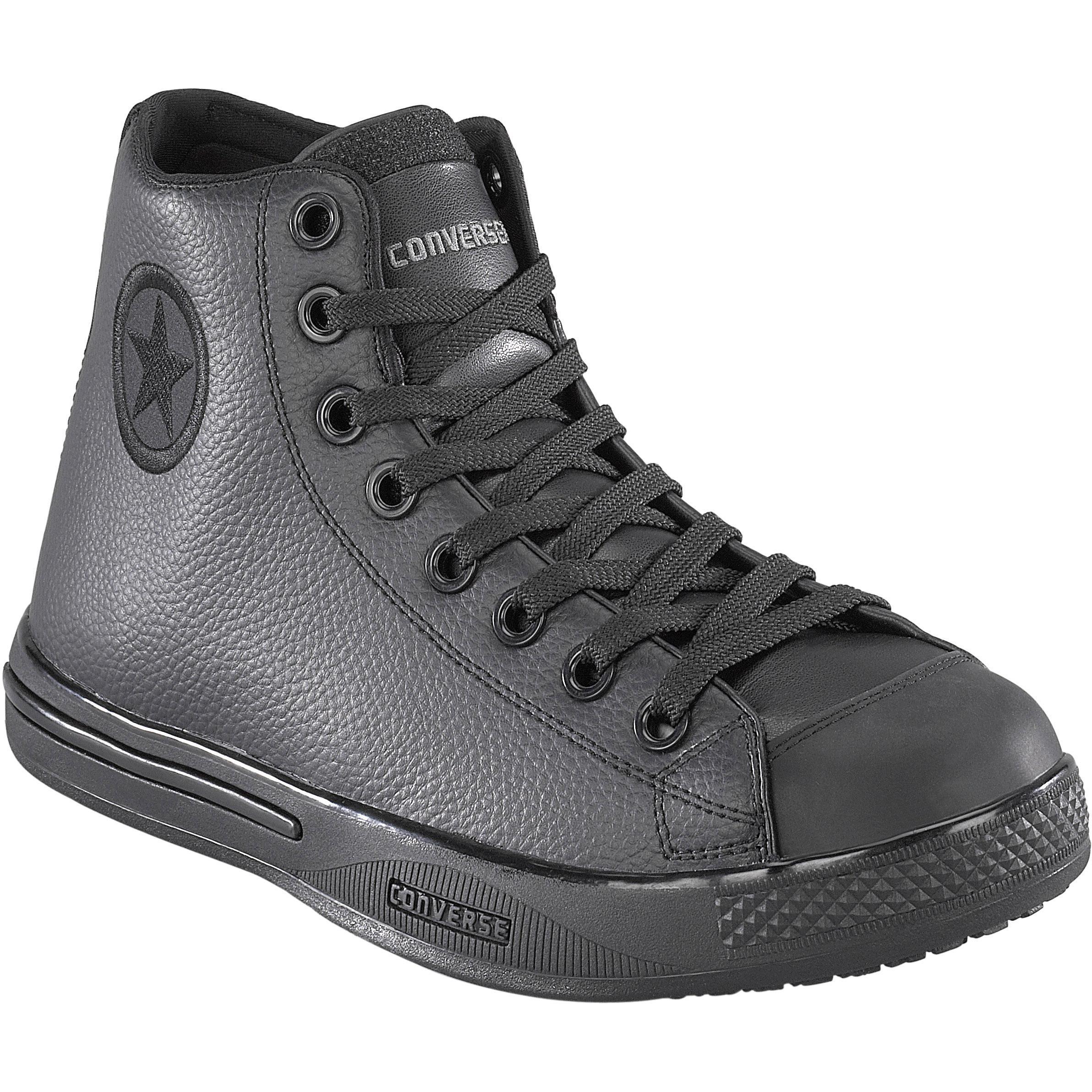 Keen Slip Shoes