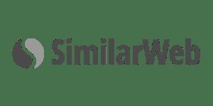 Business intelligence through web analytics and data mining