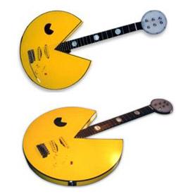 https://i2.wp.com/www.slipperybrick.com/wp-content/uploads/2007/11/pac_man_guitar.jpg