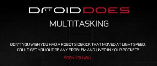 https://i2.wp.com/www.slipperybrick.com/wp-content/uploads/2009/10/verizon_motorola_droid.jpg