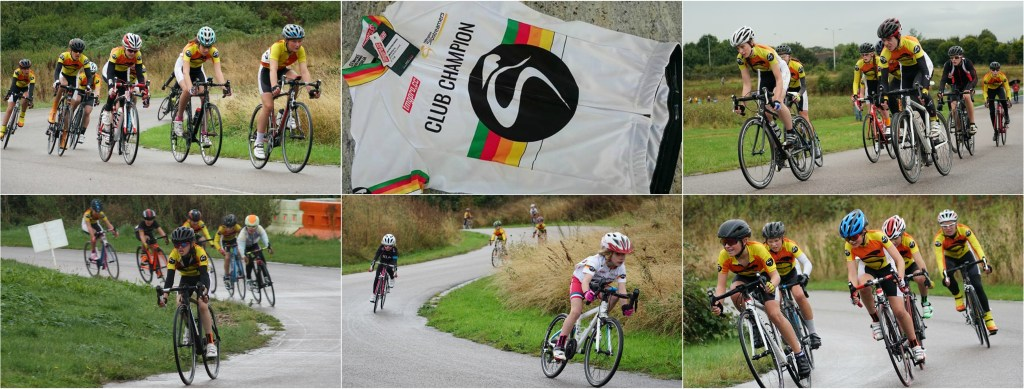roadraces_2016_collage
