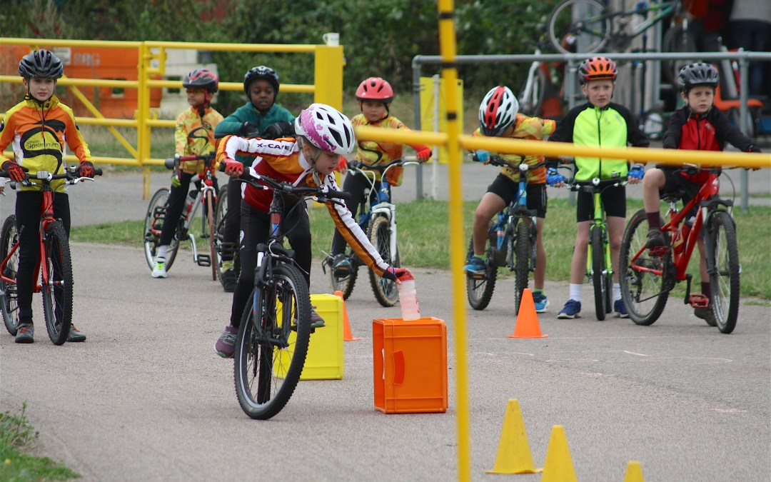 Schedule – 2017 Family Fun Day & Skills Champs