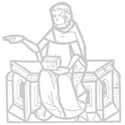 Risultati immagini per société de Linguistique romane