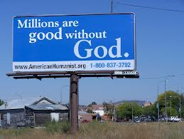 humanism-billboard