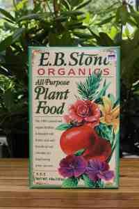 EB all purpose