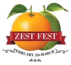 zest fest_logo