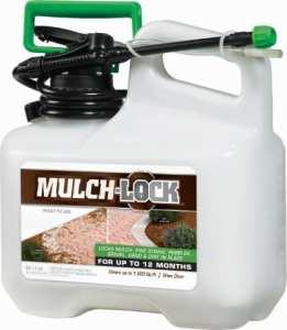 Mulchlock