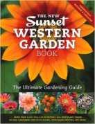 12. Sunset Western Garden book