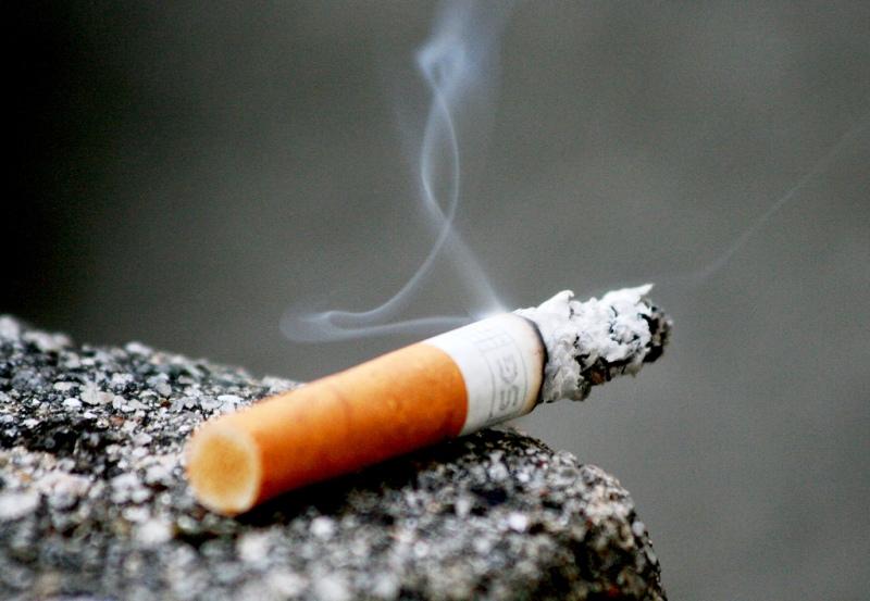pušač cigareta cigarete pušači, zakon o pušenju