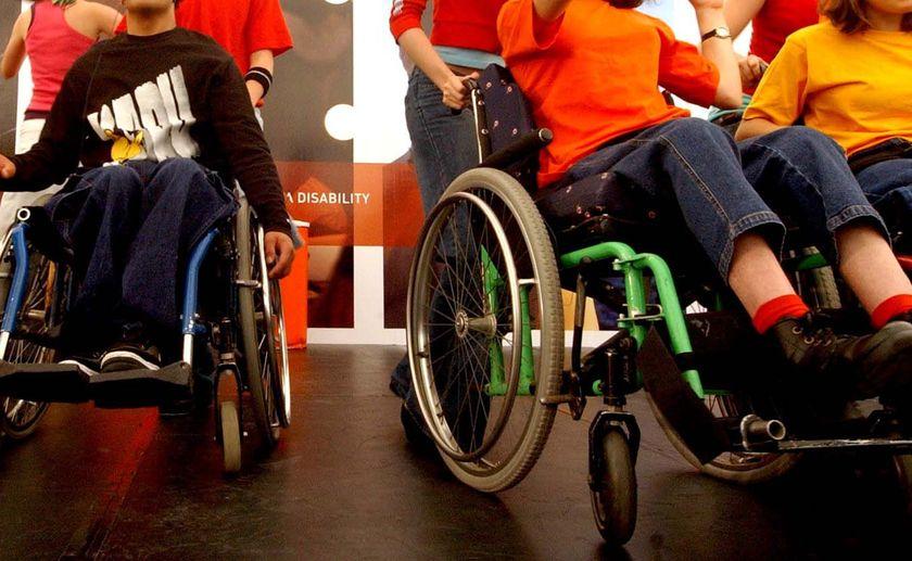 djeca_invaliditet