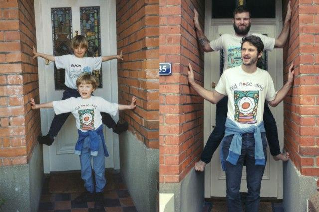 two-brothers-recreate-childhood-photos-joe-luxton-6