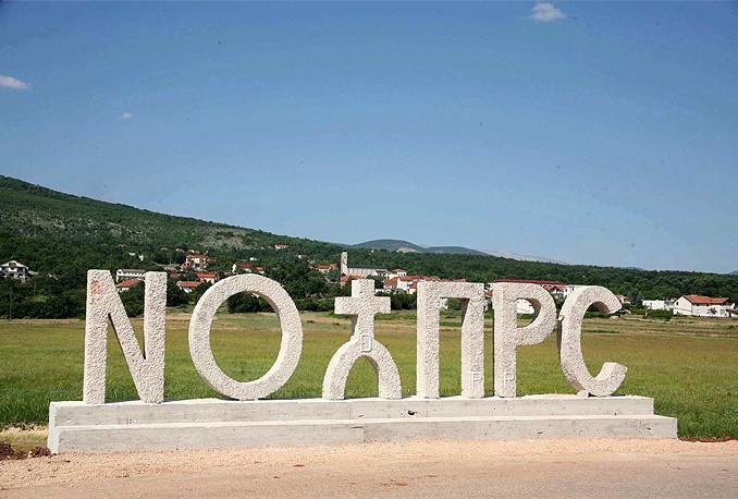aleja-hrvatske-cirilice1