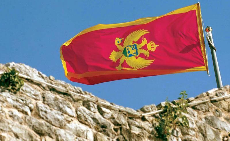 crna-gora-zastava