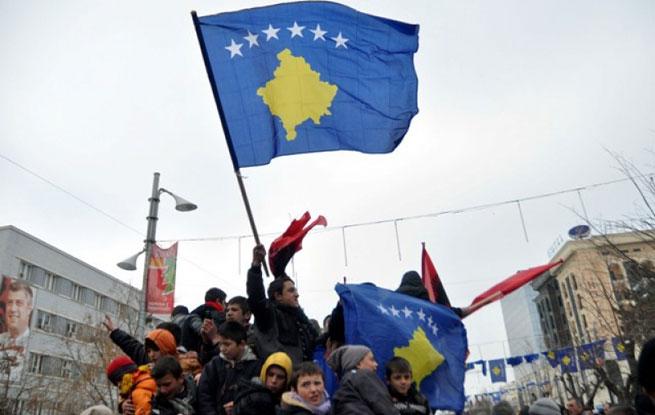 kosovo-zastave
