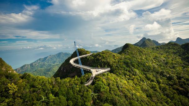 most_Malezija