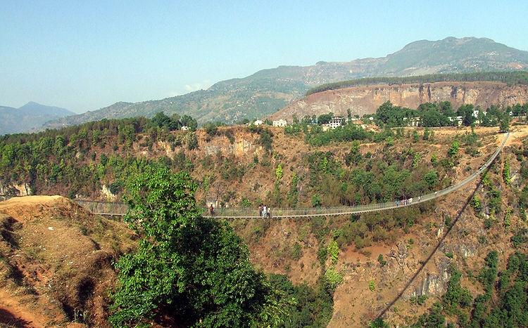 most_Nepal