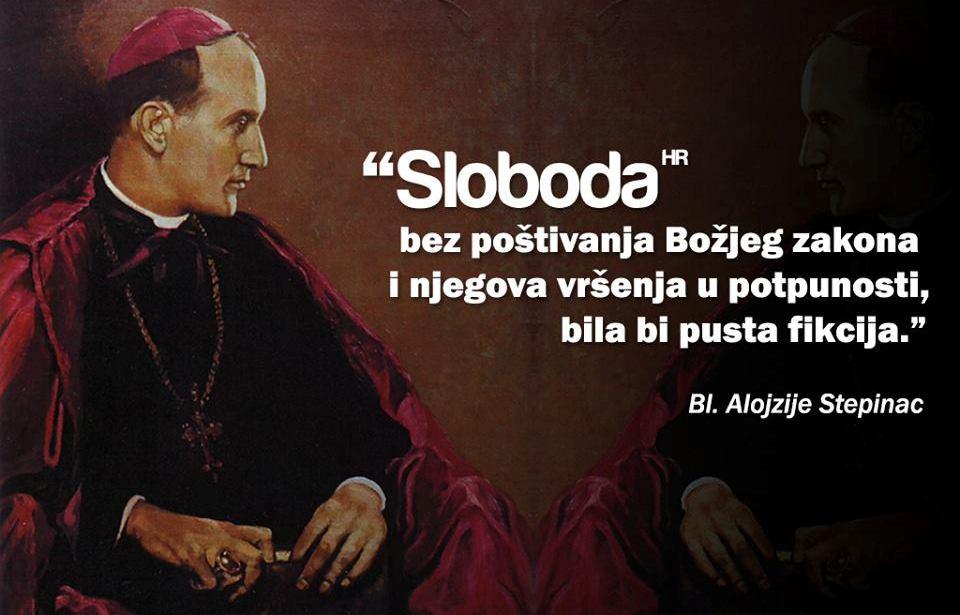 stepinac_sloboda