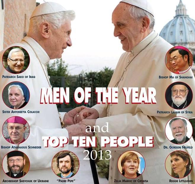 top10_vatican