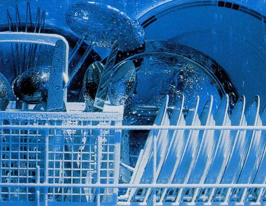 dishwashers7