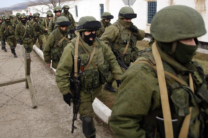 crimea-russian-troops